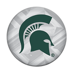 Michigan State, PopSockets