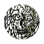 Skullflower, PopSockets