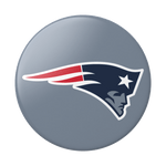 New England Patriots, PopSockets