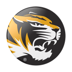 Mizzou Black, PopSockets
