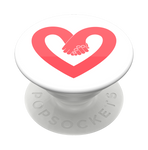 Love in the Light, PopSockets