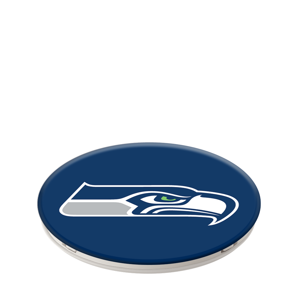 Seattle Seahawks Helmet, PopSockets