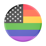Pride USA, PopSockets