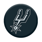 San Antonio Spurs, PopSockets