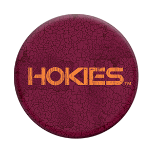 Virginia Tech Heritage, PopSockets