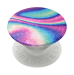 Galactic Dawn, PopSockets