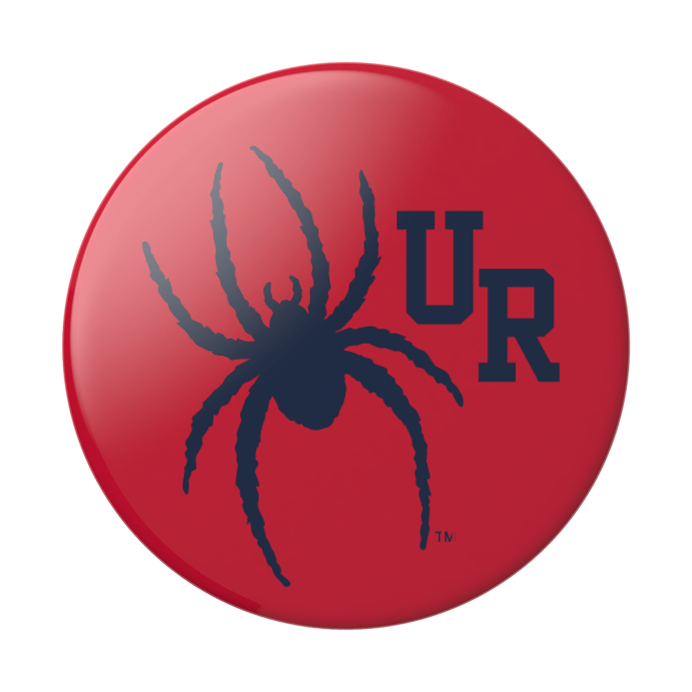 UR Spiders, PopSockets
