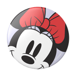 Peekaboo Minnie, PopSockets