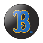 UCLA Black B, PopSockets