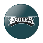 Philadelphia Eagles Logo, PopSockets