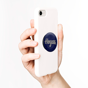 Georgetown Heritage, PopSockets