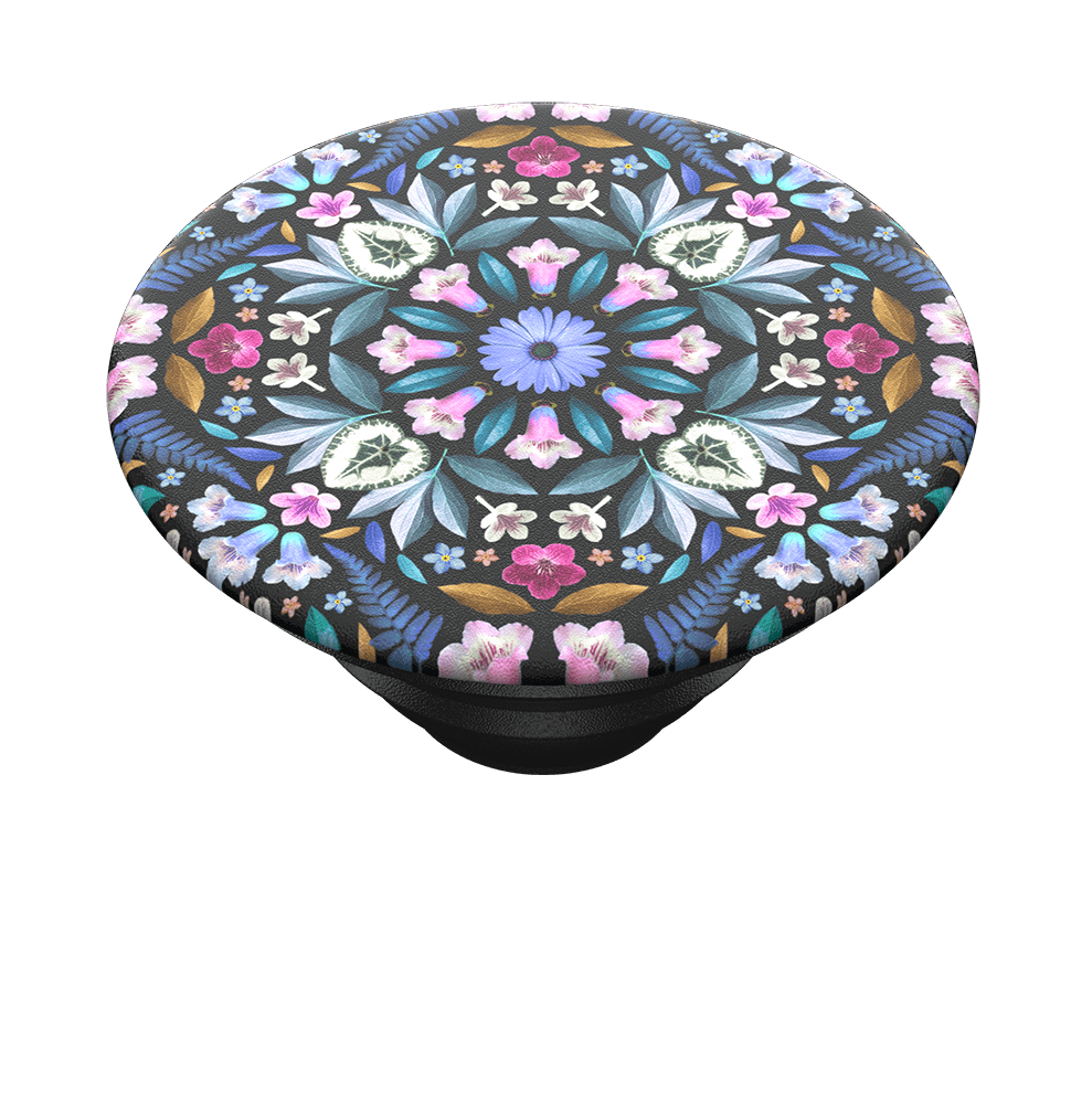 Kaleido Bloom, PopSockets