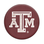 Texas A&M Heritage, PopSockets