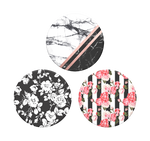 All Things Rosie, PopSockets