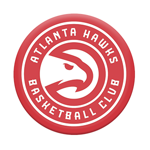 Atlanta Hawks Basketball