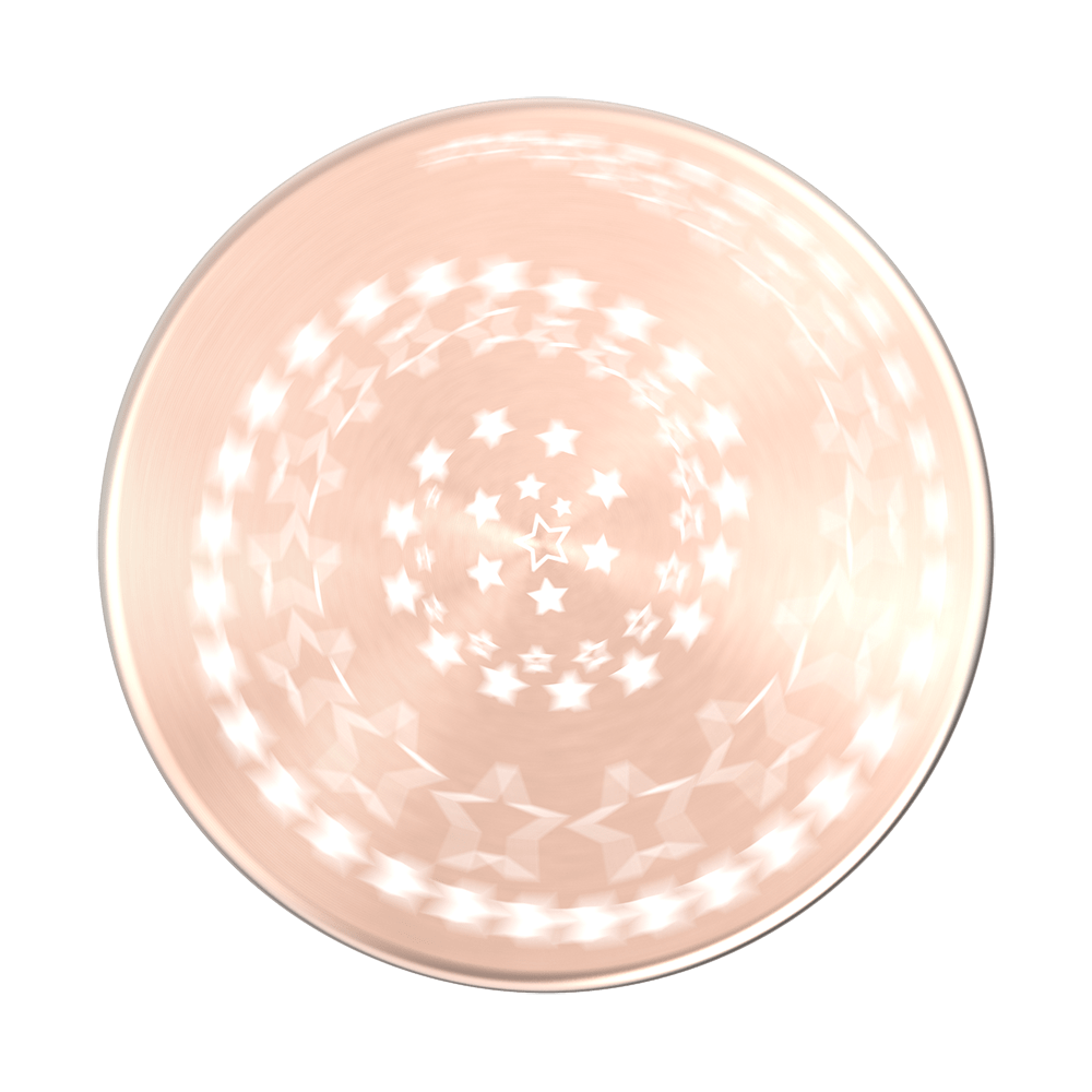 Backspin Starry Eye, PopSockets