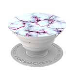 Blood Marble, PopSockets