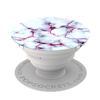 Blood Marble