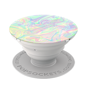 Bubble Daze (Gloss), PopSockets