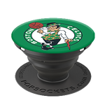 Celtics Lucky, PopSockets