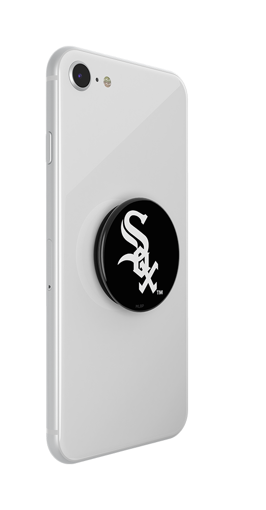 Chicago White Sox, PopSockets