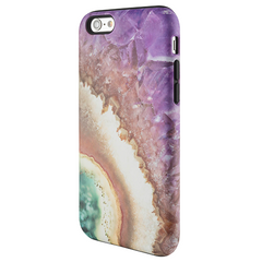 Earth Secrets iPhone 6/6s Case