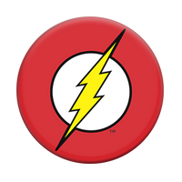The Flash Icon