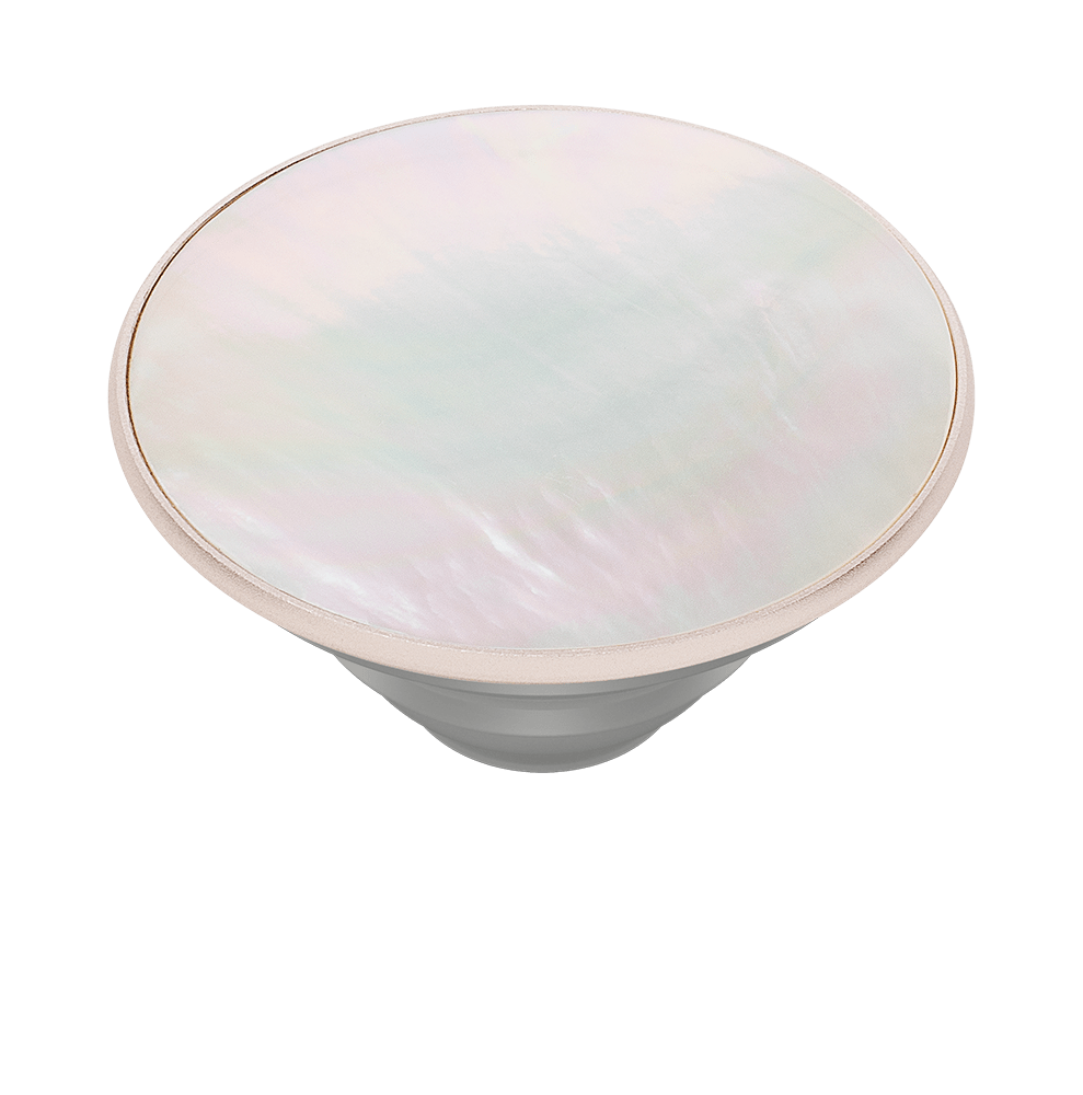 Mother of Pearl, PopSockets