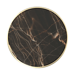 Nero Gold Marble, PopSockets