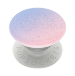 Glitter Morning Haze, PopSockets