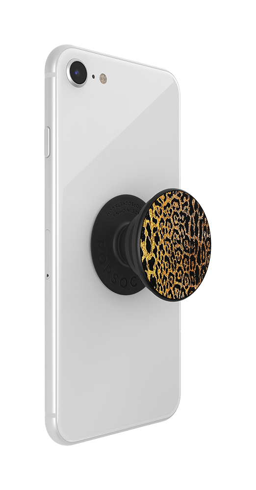 The Chrissy, PopSockets