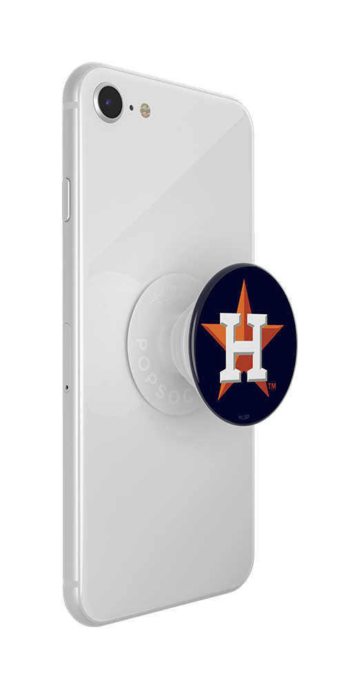 Houston Astros, PopSockets