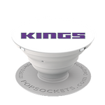 Kings, PopSockets