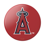 Los Angeles Angels, PopSockets