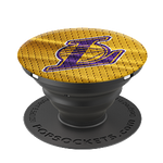 Los Angeles Lakers Jersey, PopSockets