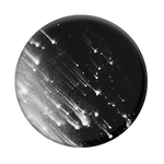 Meteor Shower, PopSockets