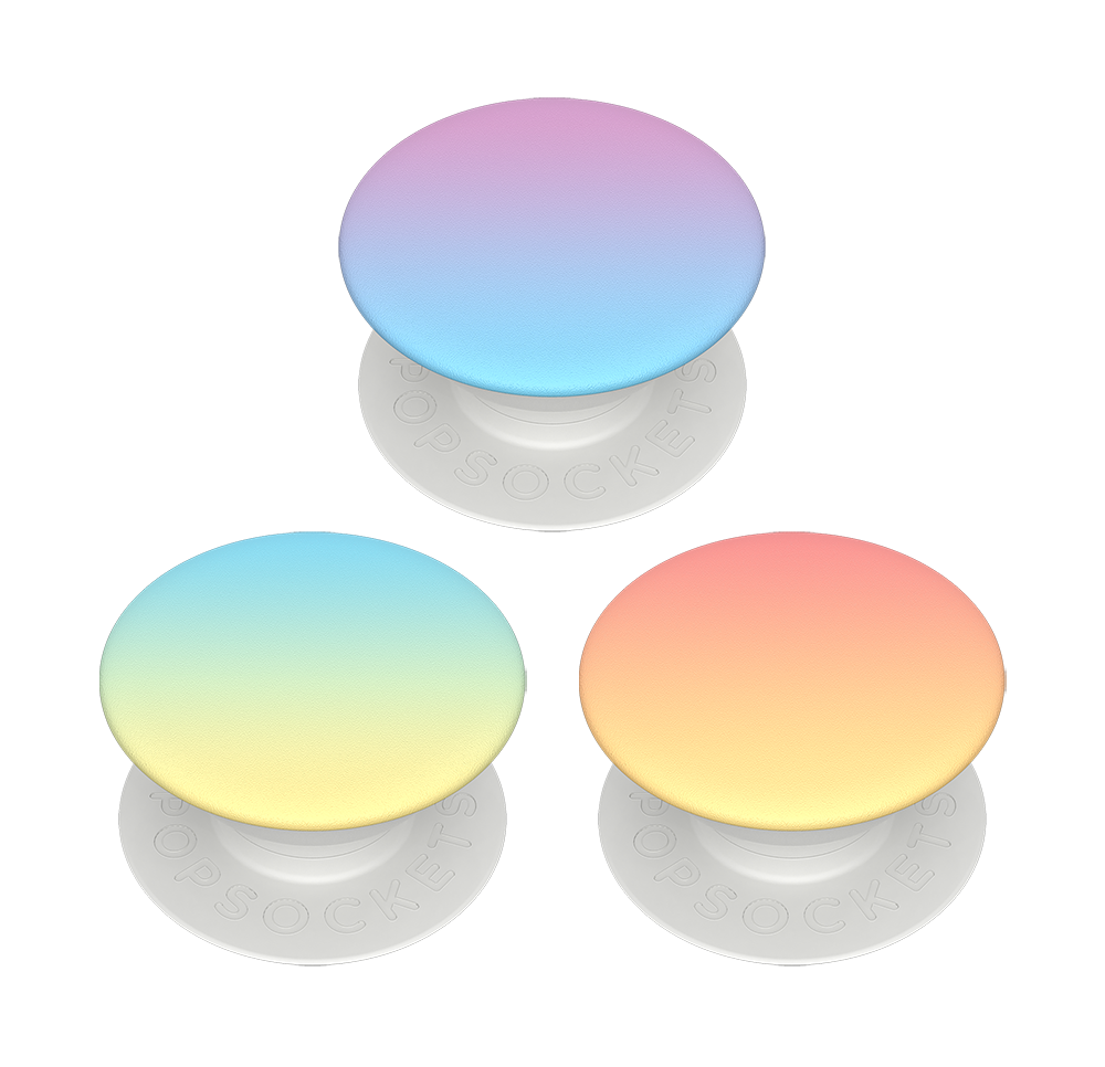 PopMinis Misty Rainbow, PopSockets