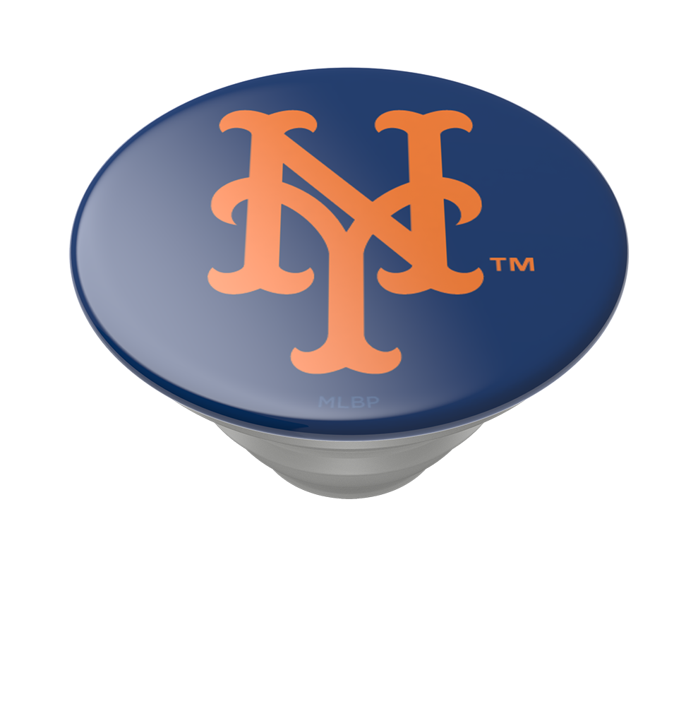 New York Mets, PopSockets