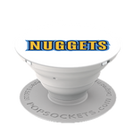 Nuggets, PopSockets
