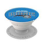 Orlando Magic, PopSockets