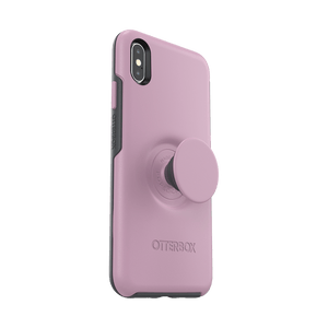 iphone xs max case popsocket