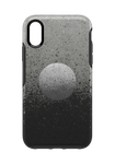You Ashed 4 It Case for iPhone, PopSockets