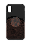 Wood You Rather Case for iPhone, PopSockets