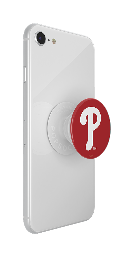 Philadelphia Phillies, PopSockets