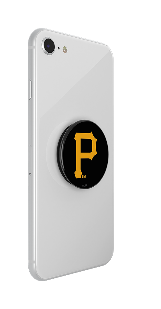 Pittsburgh Pirates, PopSockets