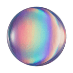 Rainbow Gloss, PopSockets