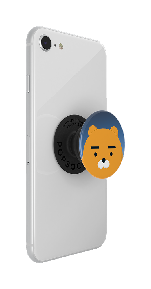 Ryan Face, PopSockets