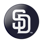 San Diego Padres, PopSockets