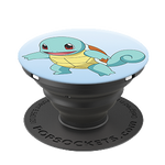 Squirtle, PopSockets