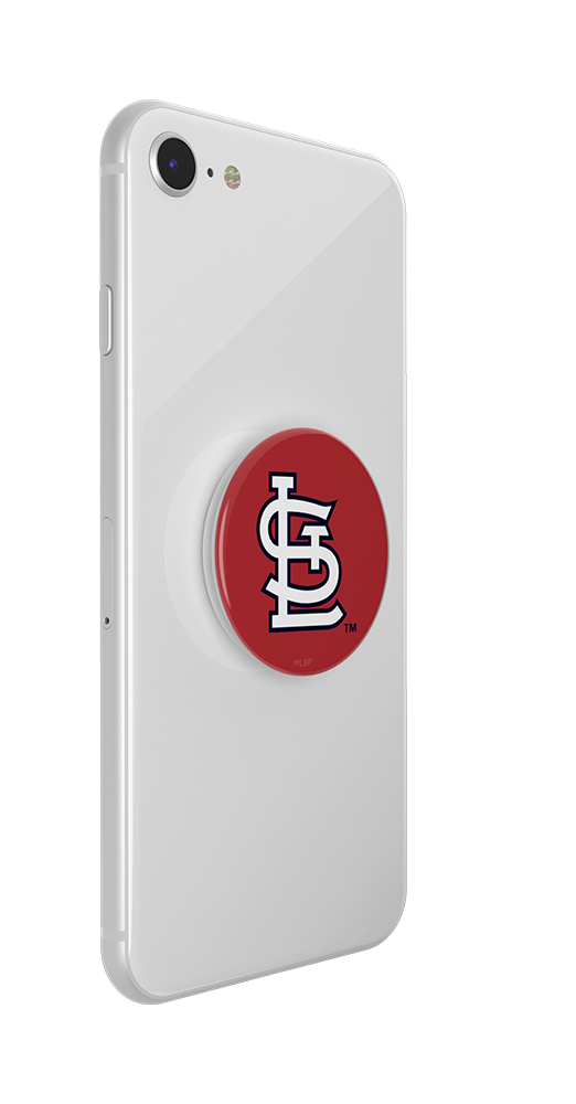 St. Louis Cardinals, PopSockets